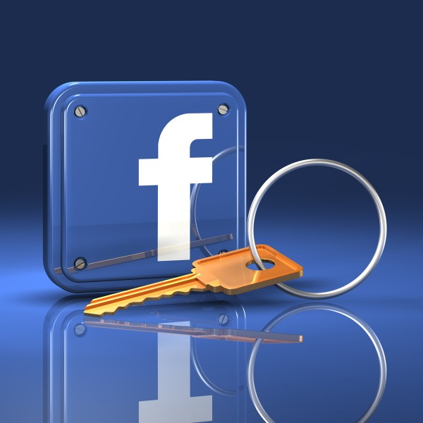 facebook_security